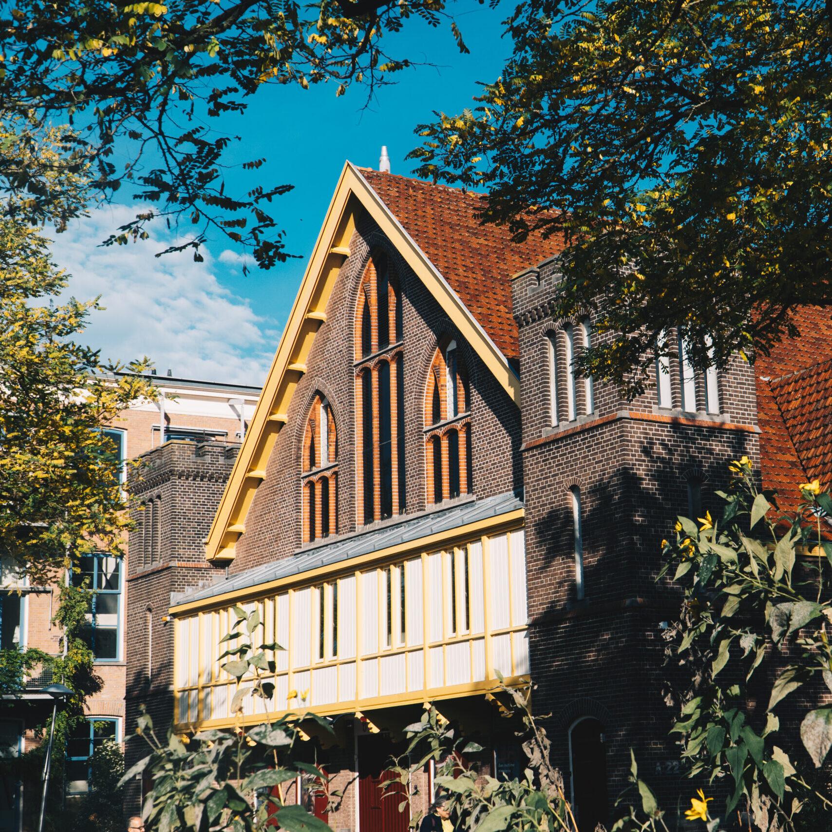 Paardenkathedraal-26 (Nelleke Poorthuis)